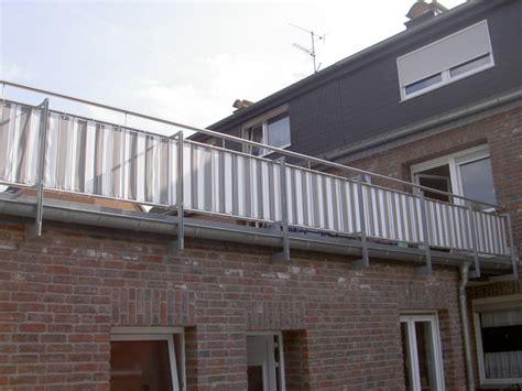 sichtschutz für die terrasse 52 sichtschutz f 252 r die terrasse seitenmarkise sichtschutz f