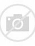 Peta Kabupaten Karawang
