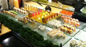 buffet near me yelp china buffet of pearl restaurants pearl ms
