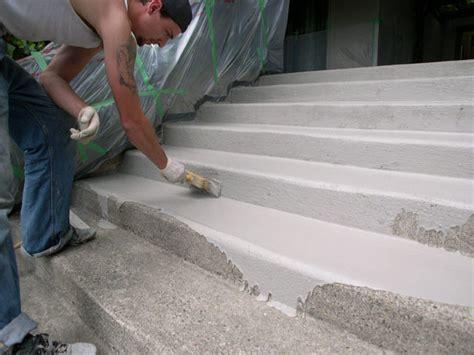 Patio Deck Flooring Options Is It Time For Concrete Resurfacing Sundek Concrete