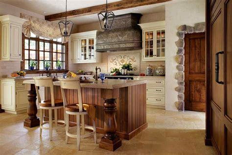country kitchen paint color ideas 2018 20 best country kitchen colors trends 2018 interior decorating colors interior decorating
