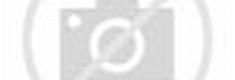 Türk Bayrağı Kapakları