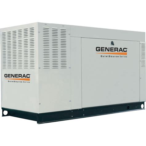 product free shipping generac quietsource series liquid