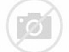 Gambar Mewarnai Untuk Anak