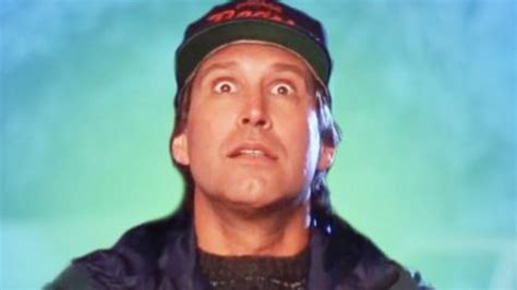 clark griswold lights how much would the lights in national loon s