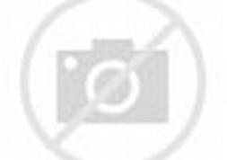 Teen Girl with Blonde Hair