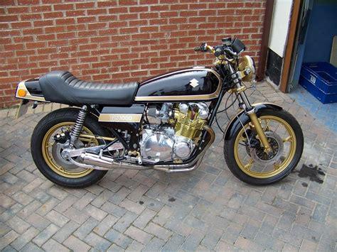 1978 Suzuki Gs1000 Image Gallery 1978 Suzuki Gs1000
