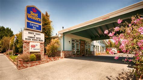 best western best western country inn in fortuna ca 707 725 6