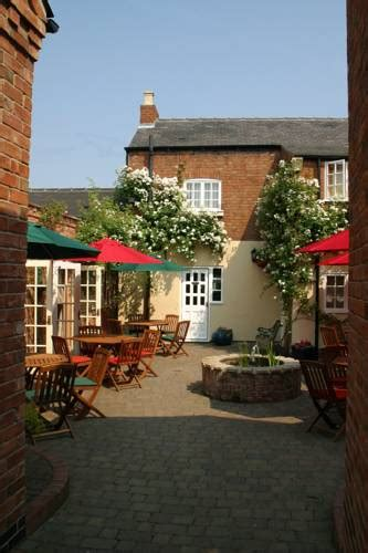 the country cottage hotel nottingham pandarooms com
