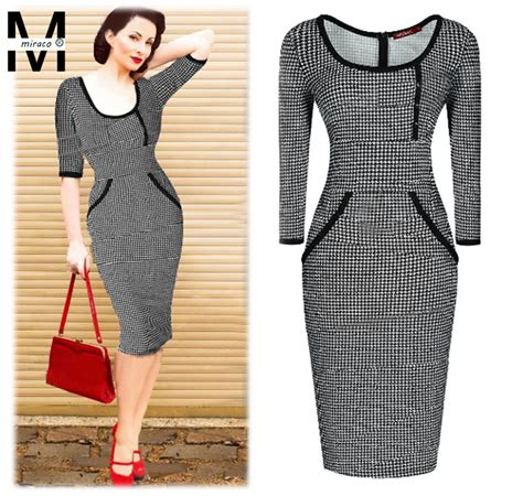 clothing for women over 50 in 2015 work dresses for women over 50 other dresses dressesss
