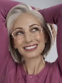 frames for grey hair ageless queens their grey cious crowns of hair on