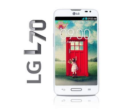 Harga Lg L70 review spesifikasi dan harga lg l70 lengkap