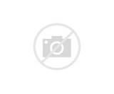 ... Smurfen, film. Puzzel van Potige Smurf, een Schotse Smurf kleurplaat
