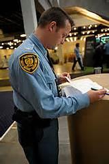 Photos of Pa Security Guard Training