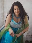 Desi Masala Actress