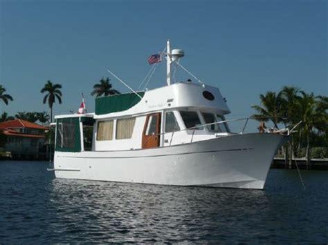 house boat trader boat trader image mag