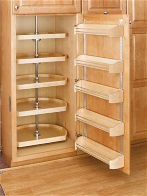 Small Kitchen Pantry Solutions by Discover And Save Creative Ideas