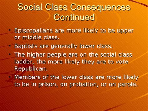 Social Class In Australia Essay by Essay On Reservation System In