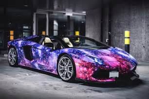 colorful cars design inspiration cars galaxy italy colorful