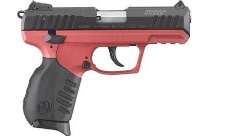 ruger products ruger 174 sr22 174 rimfire pistol model 3622