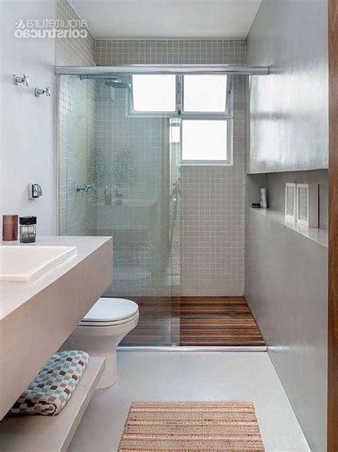 desain kamar bagus 25 desain keramik kamar mandi yang bagus archizone