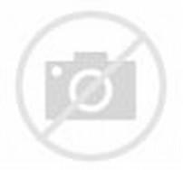 Dark Red Heart Clip Art