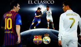 Cristiano Ronaldo vs Lionel Messi 2012 | Wallpapers, Photos, Images ...