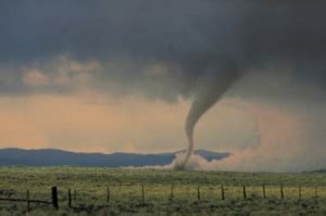 Interior Plains Weather by Battered Plains Southern States Brace For More Tornadoes