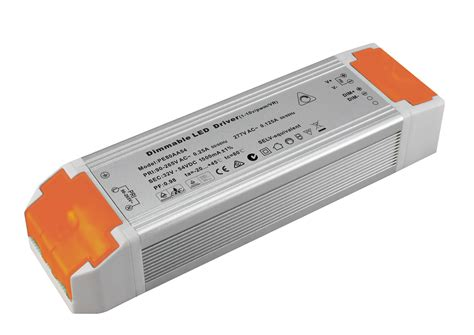 Led Driver 60w 12v triac dimmable led driver gorgeous limited