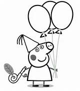 ... print these Peppa Pig Pictures coloring pages for free. Peppa Pig