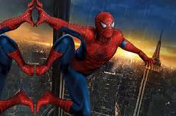 Spider-Man Cool Pics