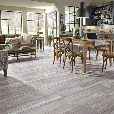 Distinctive Floor Care And Restoration - laminate floor home flooring laminate wood plank