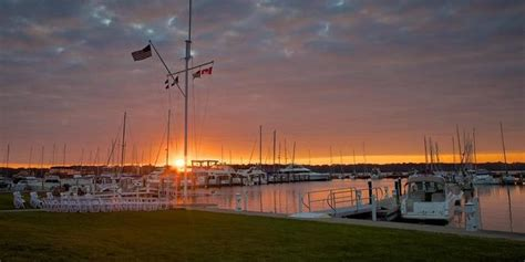 Wedding Venues Erie Pa by Erie Yacht Club Weddings Get Prices For Wedding Venues