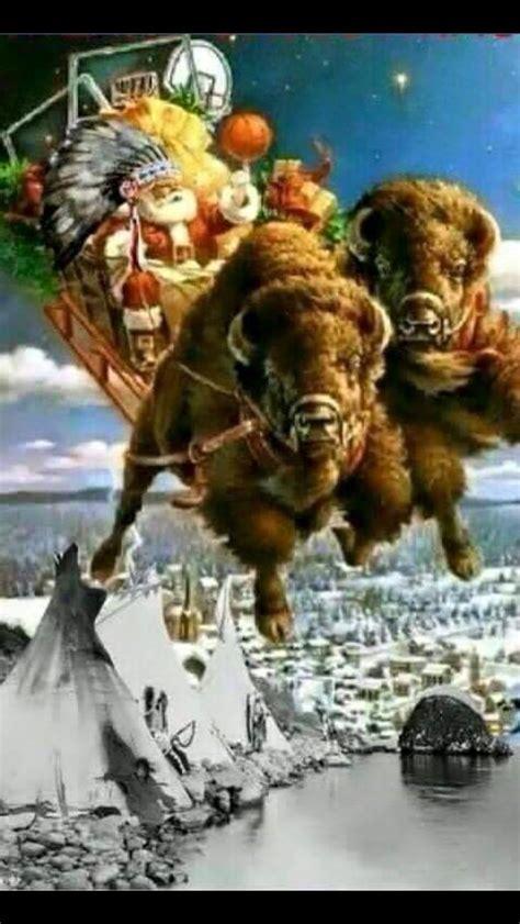 merry christmas native american animals preschool christmas animal crafts