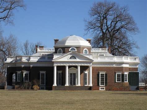 thomas jefferson s house monticello house picture of thomas jefferson s monticello charlottesville tripadvisor