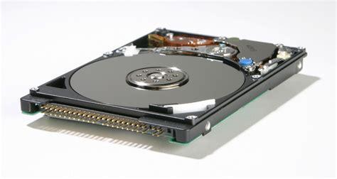 Hardisk Ata Pc Embedded Systems Design Serial Ata Sata Interface Part 1