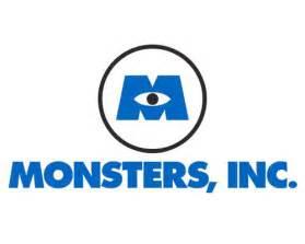 image monstersinc jpg monsters wiki