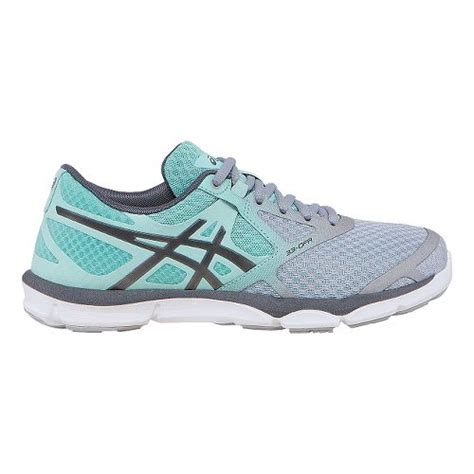 low profile sneakers asics womens low profile shoes road runner sports