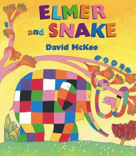 17 best images about childrens books on elmer the elephants hermit crabs and down