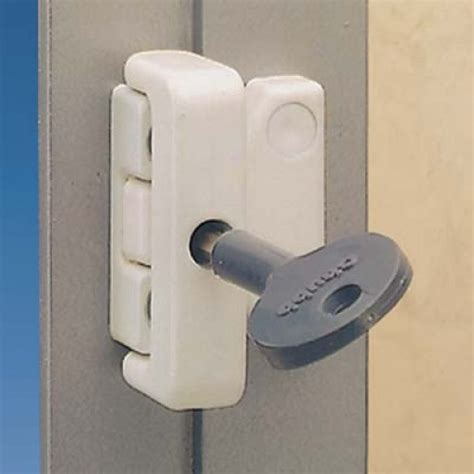 window locks top tips locksonline community locks