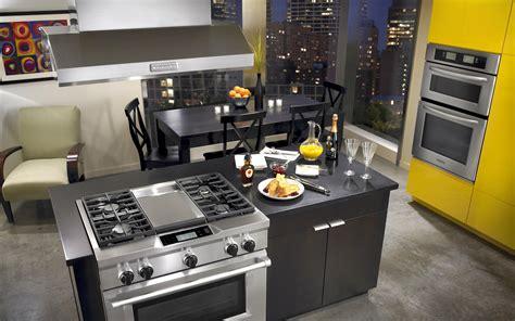 The Kitchen Design Center Kitchen Design Center Kitchen Decor Design Ideas