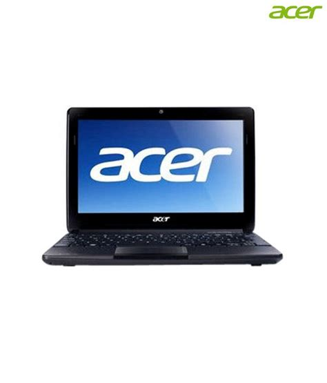Laptop Acer Aspire One Dual acer aspire one 725 laptop apu dual 2gb 320gb win7 starter buy acer aspire one 725