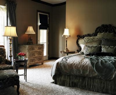 bedroom smells musty how to remove a stuffy odor from a bedroom home guides