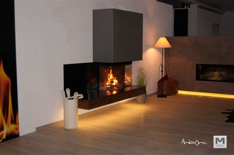 Kitchen Design On Line by Recuperadores M Design Lenha Alta Gama