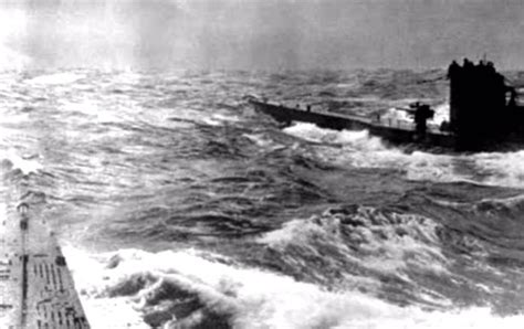 near german u boats south africa 1942 photo is atop this post polish greatness blog battle of the atlantic part 2