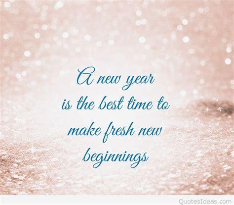 best new start quotes