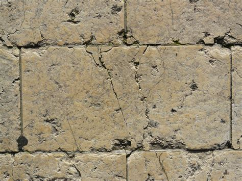 Stone Wall Texture file old wall texture jpg wikimedia commons