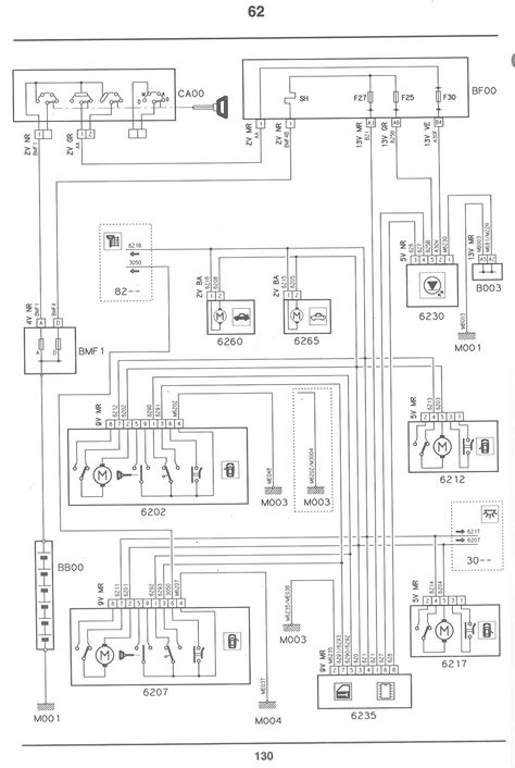 Citroen Jumper Electrical Wiring Diagram Wiring Library Citroen Xsara Central Locking Wiring Diagram Wiring Schematic Diagram