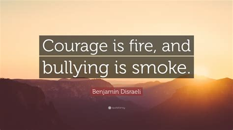 Bullying Quotes (40 wallpapers) - Quotefancy
