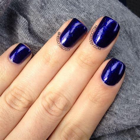 New Revlon Colorstay Gel Envy Polishes Worth The Hype | new revlon colorstay gel envy polishes worth the hype